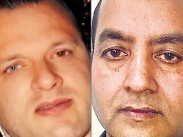 Irfan-Ahmad-had-apparently-told-police-during-interrogation-about-his-links-with-David-Headley-who-has-been-arrested-by-the-US-authorities-after-the-26-11-attacks
