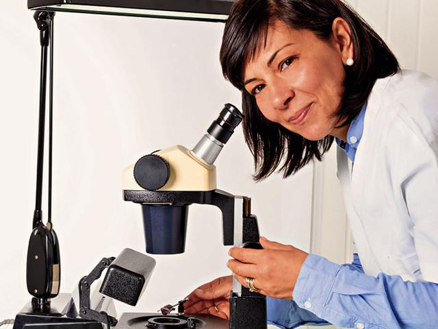 The-work-of-a-gemologist-involves-grading-and-evaluating-the-quality-of-gemstones-among-other-things-Photo-Shutterstock
