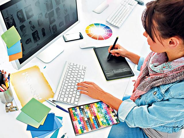 A-cartoonist-is-an-avid-observer-of-life-and-requires-oodles-of-creativity-and-patience-Photo-Shutterstock