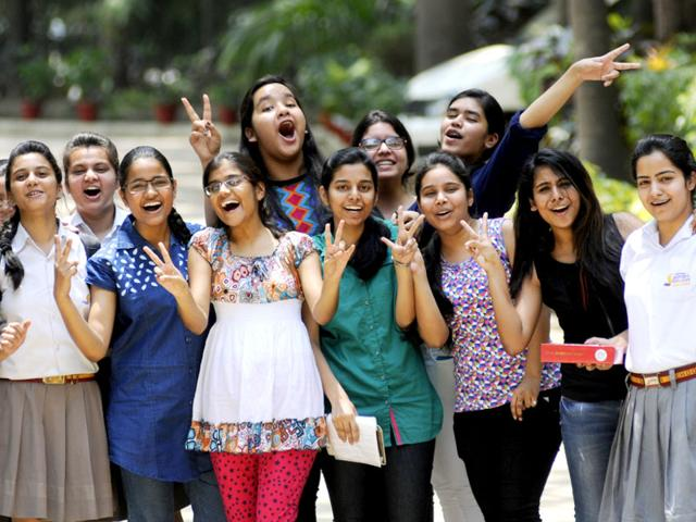 The-Uttar-Pradesh-Technical-University-declared-the-result-of-the-State-Entrance-Examination-SEE-on-Wednesday-for-admissions-to-639-engineering-and-MBA-colleges-across-the-state-Deepak-Gupta-HT-Photo