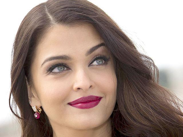 Aishwarya-Rai-Bachchan-s-look-in-Jazbaa