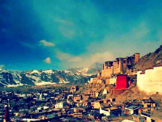 Ladakh-is-India-at-its-most-enchantingly-scenic-Ladakh-tourism