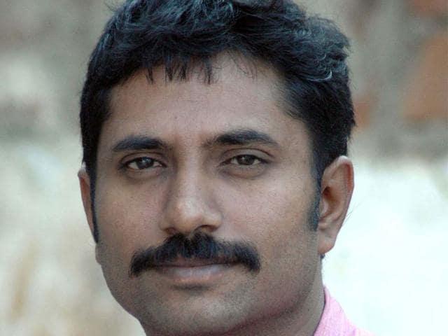 Right to Information,RTI activist,Ajay Dubey