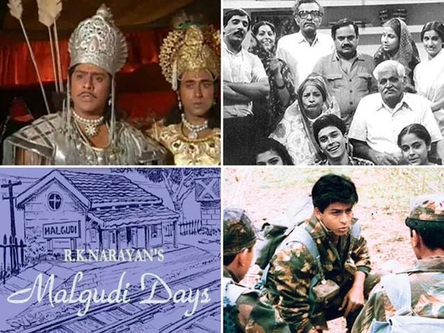The-1980s-was-the-golden-era-of-TV-serials-in-India-with-serials-like-Hum-Log-and-Mahabharata-achieving-cult-status