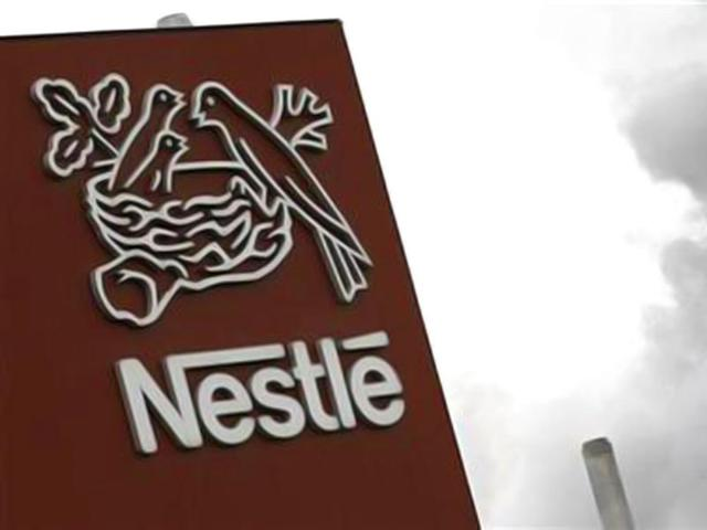 More trouble for Nestle: Larvae found in milk powder in Tamil Nadu