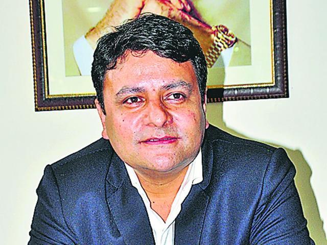 Dharamsala,Urban development minister,Dharamsala MLA