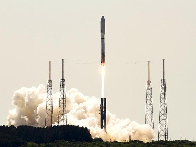 United-Launch-Alliance-launches-an-Atlas-V-rocket-with-an-United-States-Air-Force-OTV-4-onboard-from-Cape-Canaveral-Air-Force-Station-Florida-Reuters-Photo