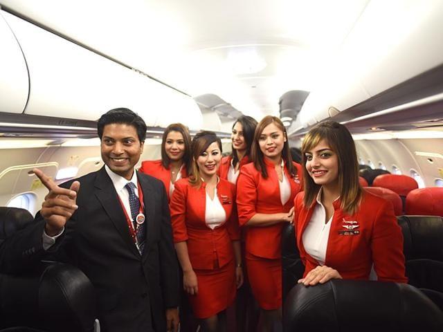 Airasia,aviation,DGCA