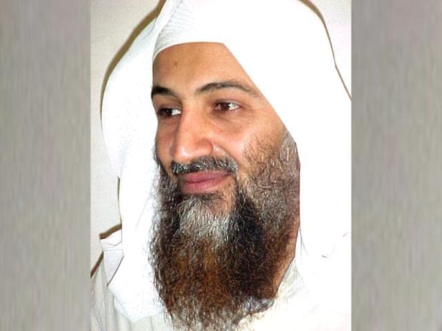 An-undated-file-photo-of-Osama-bin-Laden-The-CIA-has-declassified-around-100-other-documents-from-Bin-Laden-s-archive-allowing-an-insight-into-his-thinking-in-his-final-years-AFP-Photo