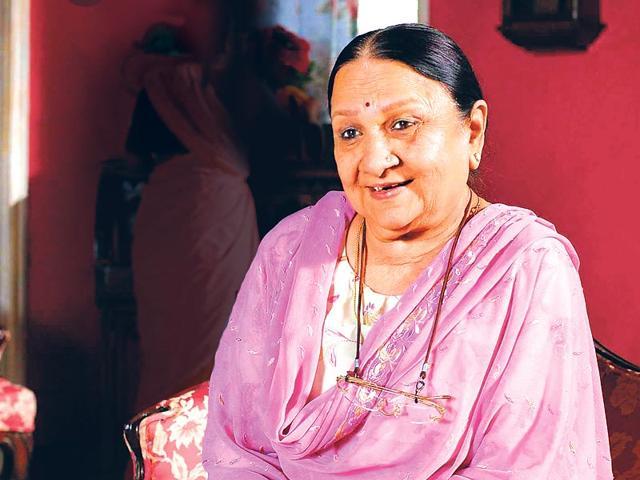 Sudha-Shivpuri