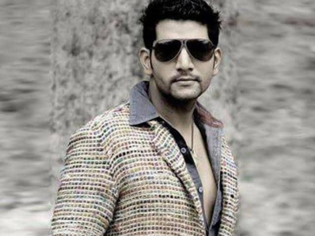 Ashutosh Kaushik,Bigg Boss 2,Yeh Hai India