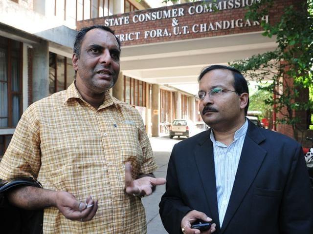 Amit Sarkar,Anupama,PGIMER