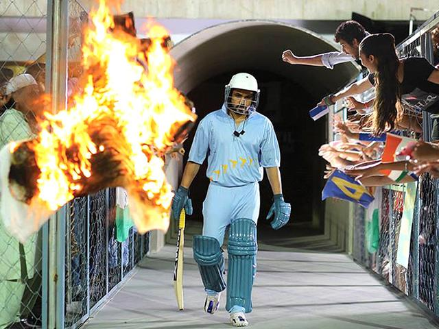 Emraan-Hashmi-in-first-look-from-Azhar-biopic-on-Mohammad-Azharuddin