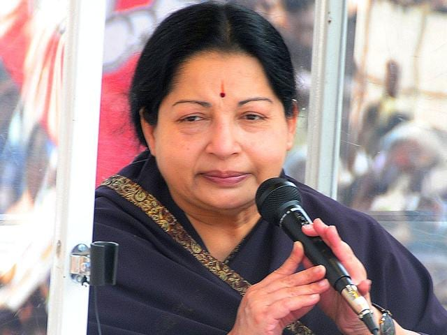 Jayalalithaa not to attend Kalam's funeral