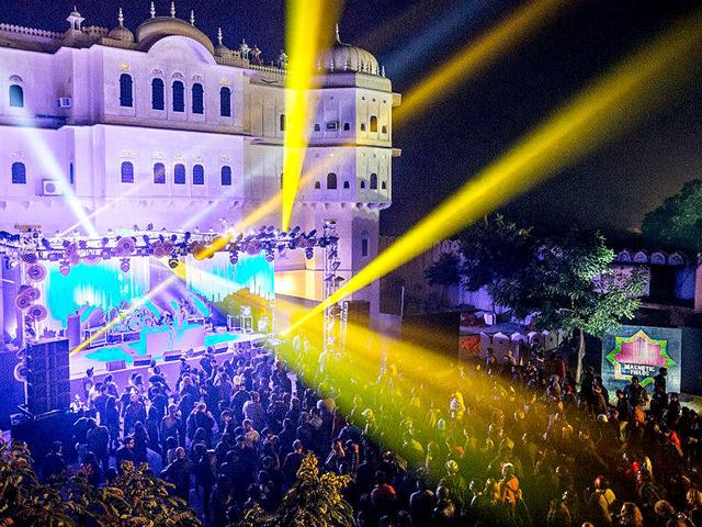 Magnetic-Fields-festivals-is-a-magical-musical-carnival-where-the-festivities-never-end-set-within-one-of-the-world-s-most-beautiful-festival-venue-the-historical-Alsisar-Mahal-in-Rajasthan-India-Facebook