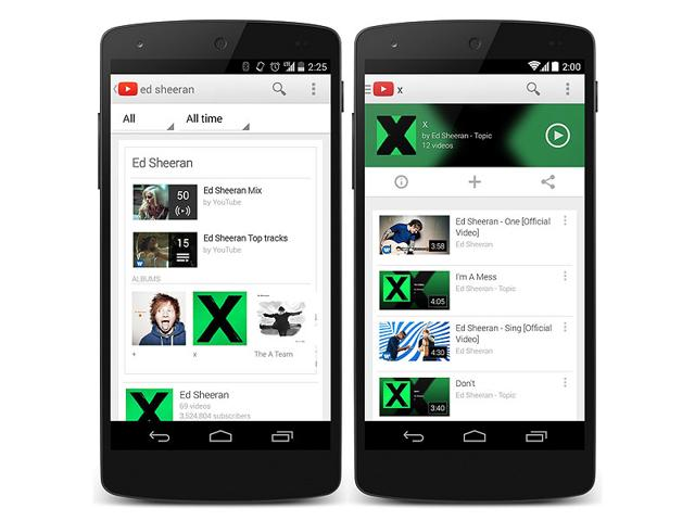 YouTube-s-music-streaming-service-will-be-for-members-only-Photo-AFP