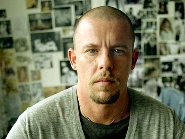 Born-and-raised-in-east-London-McQueen-was-just-40-years-old-when-he-committed-suicide-in-his-Mayfair-home-on-the-day-before-his-mother-s-funeral-Alexander-McQueen-website