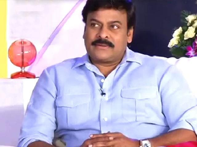 Telugu-actor-politician-Chiranjeevi-who-has-starred-in-149-feature-films-is-known-for-his-break-dancing-skills