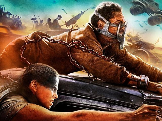 What-a-lovely-day-Mad-Max-Fury-Road-turned-out-to-be-one-of-the-best-action-films-in-years-Twitter