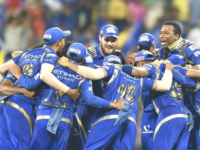 Mumbai-Indians-lifted-their-second-IPL-title-with-a-comprehensive-win-over-Chennai-Super-Kings-at-the-Eden-Gardens-in-Kolkata-on-May-24-2015-Ajay-Aggarwal-HT-Photo