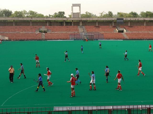 Hockey-HT-Photo