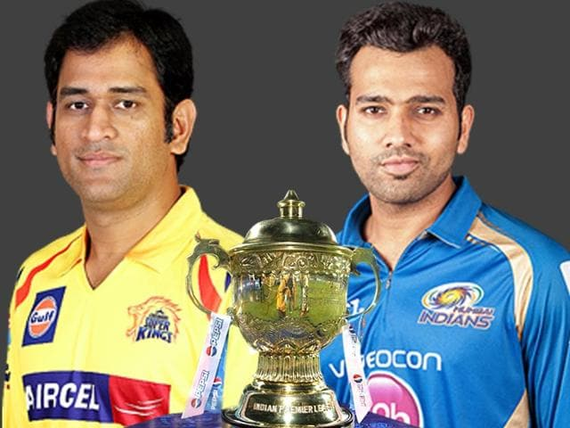 While-the-Chennai-Super-Kings-have-won-the-IPL-title-twice-the-Mumbai-Indians-have-clinched-it-once-two-years-back