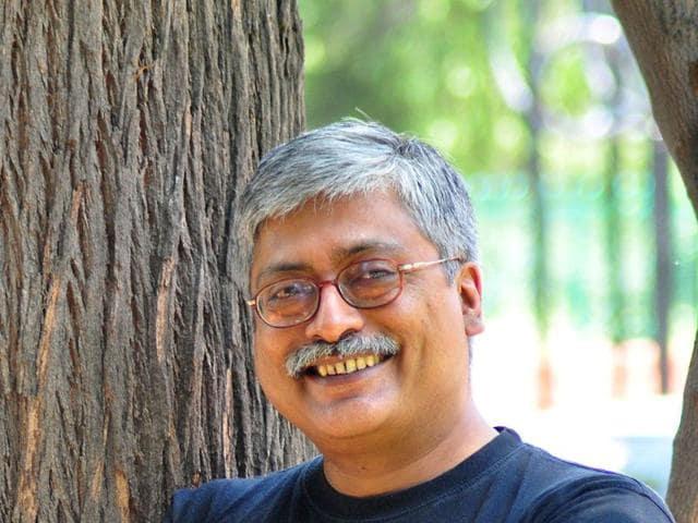 Shovon Chowdhury,Punjab Kala Bhawan,India update blog