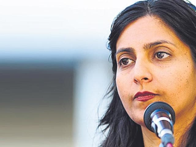-Kshama-Sawant-is-a-socialist-and-an--Indian-born-Seattle-city-councillor-