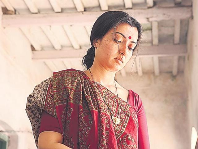 Chauranga,Bikas Ranjan Mishra,Film on Caste System