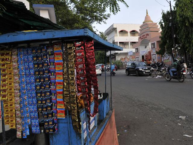 Tobacco-products-on-sale-near-a-school-in-Bhopal-The-state-government-has-taken-cognizance-of-the-non-implementation-of-the-Tobacco-Control-Act-12-years-after-it-was-passed-Praveen-Bajpai-HT-photo