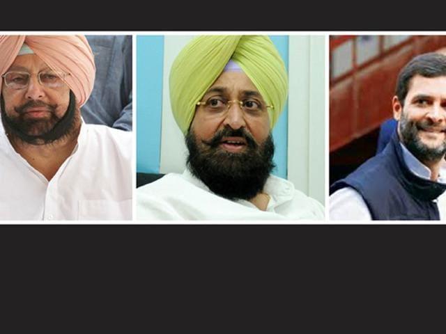 Amarinder-Singh-Partap-Singh-Bajwa-Rahul-Gandhi-