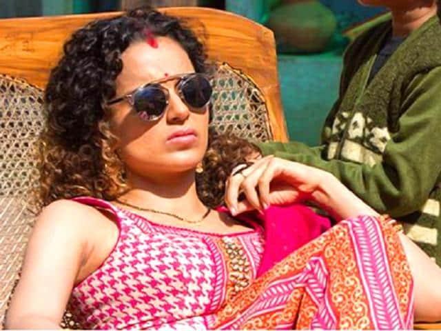 Kangana-Ranaut-has--delivered-an-award-worthy-performance-in-Tanu-Weds-Manu-Returns