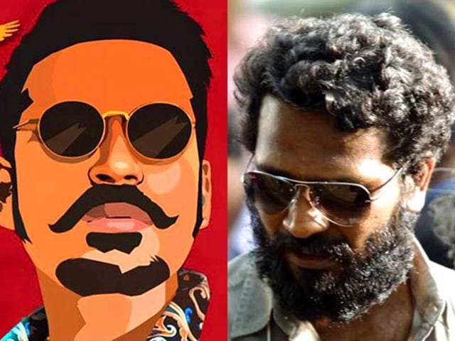 Dhanush-and-Vetrimaaran-worked-together-in-the-past-in-films-like-Aadukalam-and-Pollathavan