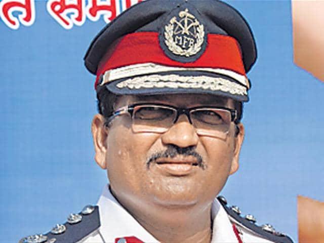 Mumbai-fire-chief-Sunil-Nesarikar