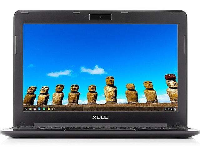 Xolo-Chromebook-Photo-IANS