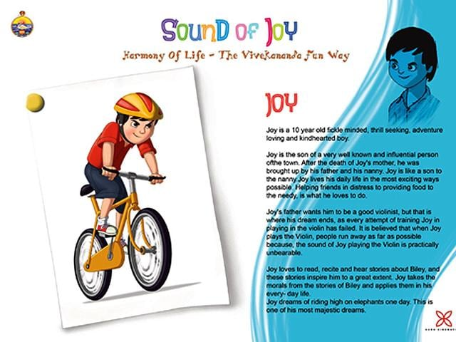 Sukankan-Roy-won-the-National-Awards-for-Sound-of-Joy-in-2015