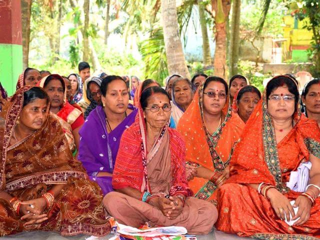 Women-SHG-members-of-Astaranga-block-area-have-initiated-a-successful-anti-liquor-campaign-HT-Photo