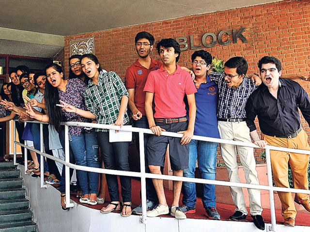 CBSE-has-not-released-detailed-statistics-about-the-number-of-students-who-scored-over-95-but-this-figure-is-expected-to-be-less-than-last-year-s-Photo-HT-Sunil-Ghosh