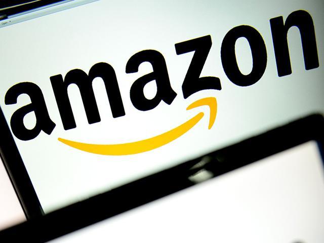 Amazon,Online retail,tax evasion