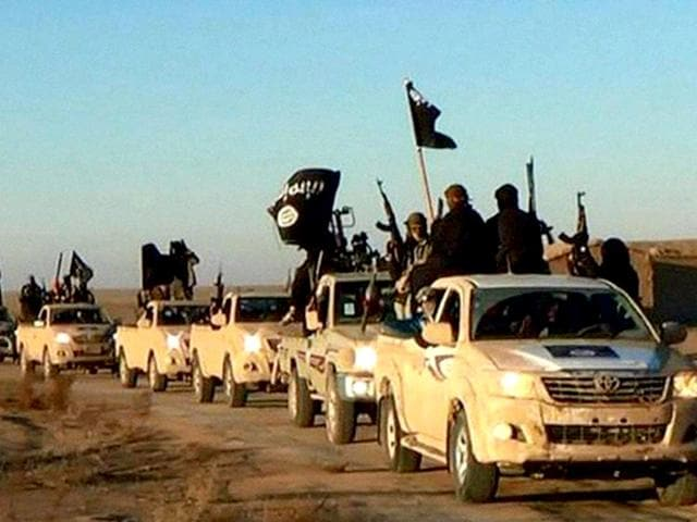 Sydney-mother-abandons-two-kids-joins-IS-in-Syria-AP-Photo