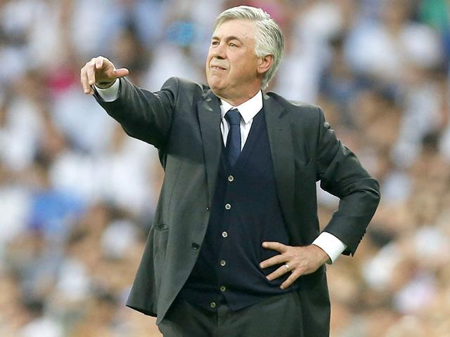 Real-Madrid-s-coach-Carlo-Ancelotti-gives-directions-to-his-players-during-the-Champions-League-second-leg-semifinal-soccer-match-between-Real-Madrid-and-Juventus-at-the-Santiago-Bernabeu-stadium-in-Madrid-AP-Photo