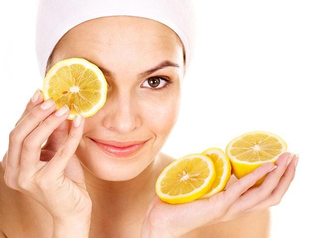 Lemon-juice-is-good-for-your-skin-Mix-it-with-gram-flour-and-a-pinch-of-turmeric-for-a-clear-skin-Shutterstock