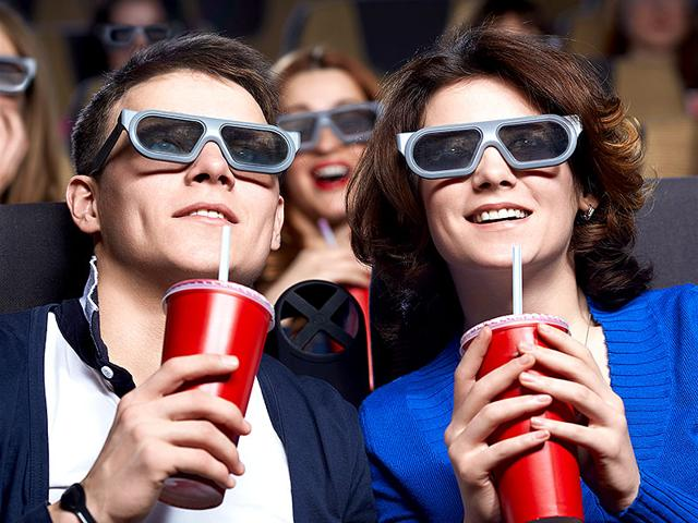 According-to-a-study-a-23-increase-in-cognitive-processing-ability-among-participants-were-found-after-they-watched-a-3D-movie-Shutterstock