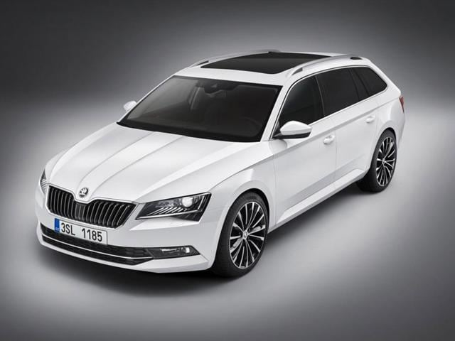 The-new-car-will-debut-at-the-Frankfurt-motor-show-in-September-Photo-AFP