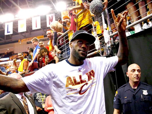 Cleveland Cavaliers,Golden State Warriors,Houston Rockets