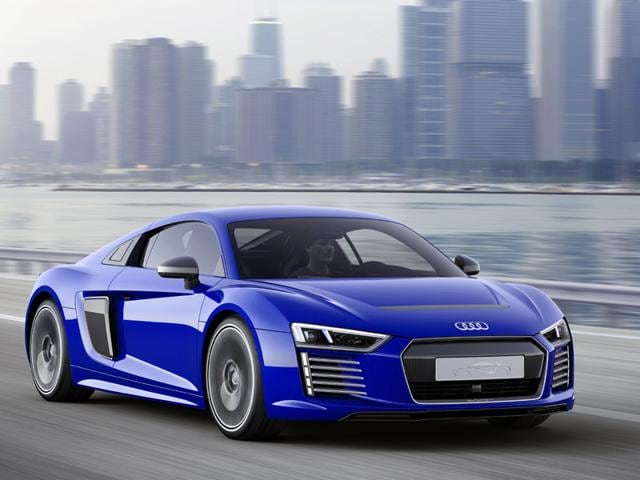 The-Audi-R8-e-tron-Piloted-Driving-Concept-Photo-AFP