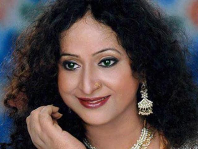 transgender,transgender college principal,manabi bandopadhyay