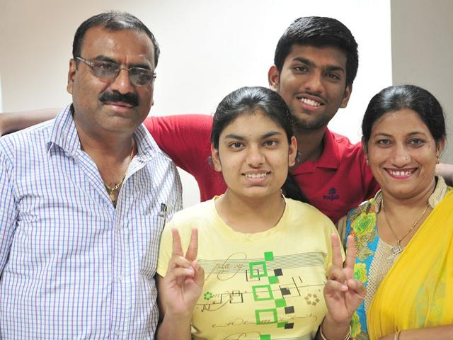 Chandigarh,CNSE Class 12 results,non-medical