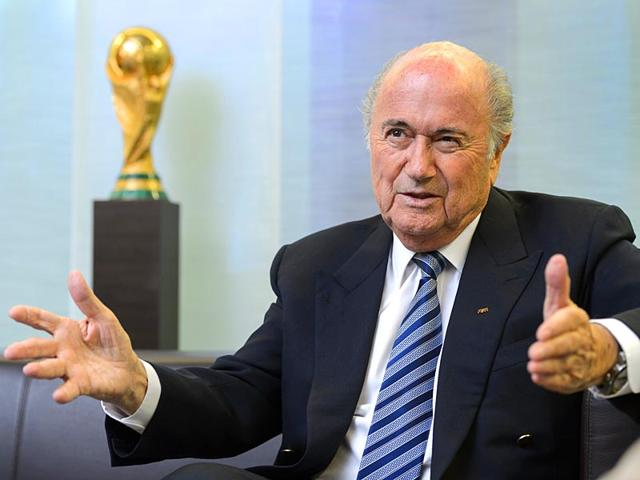 Fifa-President-Sepp-Blatter-gestures-during-an-interview-at-the-organization-s-headquarters-in-Zurich-AFP-PHOTO