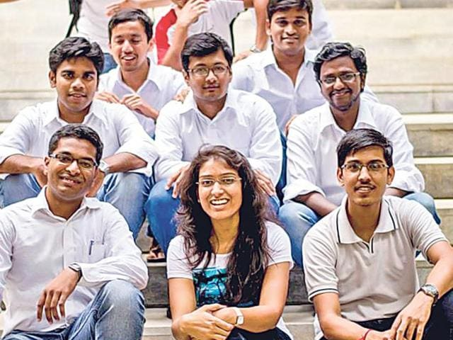 There-is-no-typical-day-in-the-life-of-a-student-at-IIM-Bangalore-Each-day-brings-its-own-new-set-of-experiences-and-fresh-learnings-says-Padmavathi-Krishnamurthy-a-student